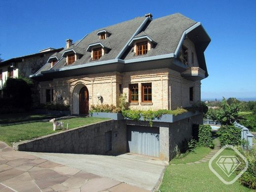 Luxury home in Porto Alegre, Estado do Rio Grande do Sul