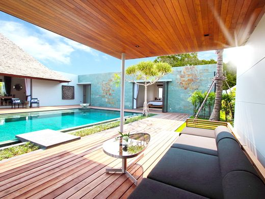 Luxury home in Ban Layan, Phuket Province