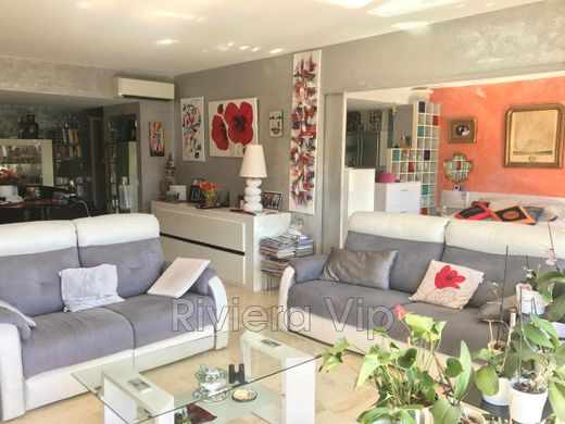 Apartment in Cannes, Alpes-Maritimes