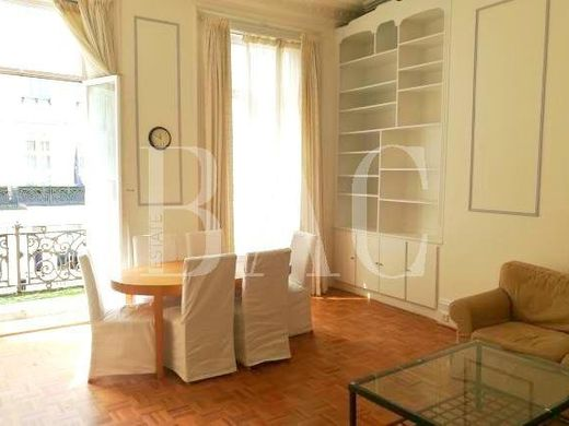 Appartement in Earls Court, Greater London