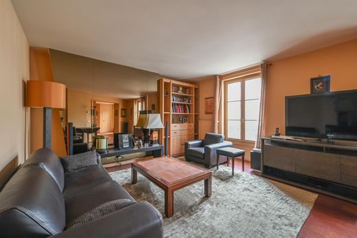 Appartement à Champs-Elysées, Madeleine, Triangle d'or, Paris