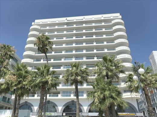 Apartment in Larnaca, Larnaca District