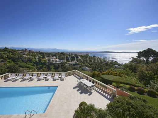 Villa in Cannes, Alpes-Maritimes