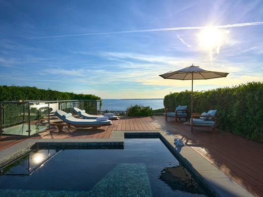 Apartment in Antibes, Alpes-Maritimes
