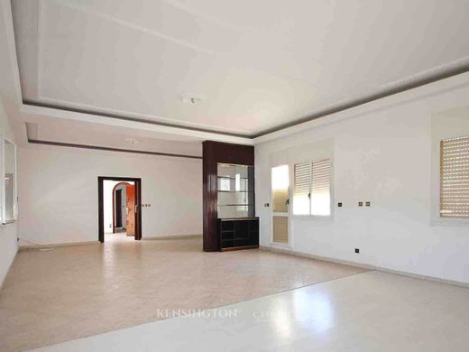 Appartement in Tanger, Tanger-Assilah