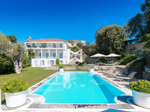 Luxury home in Cap d'Antibes, Alpes-Maritimes