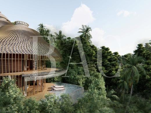 Bali Luxury Homes And Prestigious Properties For Sale In Bali Luxuryestate Com