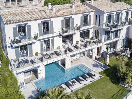 Luxury home in Cannes, Alpes-Maritimes