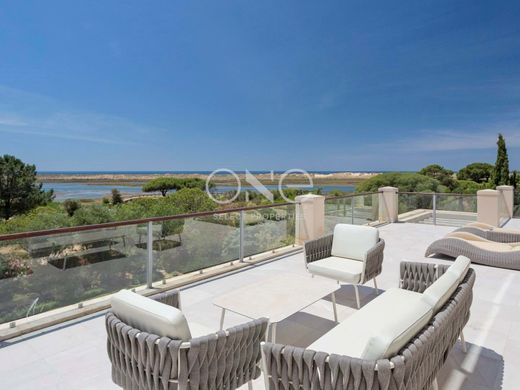 Вилла, Quinta do Lago, Algarve