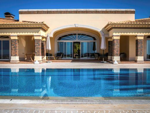 3b861a7a07399 Guia - Albufeira  vendas Mansões e Casas de luxo