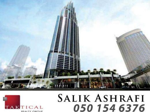 Dubai realty group купить квартиру хельсинки