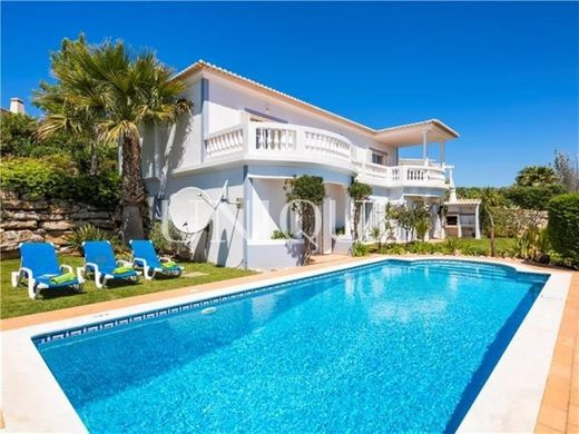 Villa en Vila do Bispo e Raposeira, Algarve