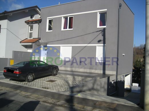 Luxury home in Zagreb - Centar, Grad Zagreb