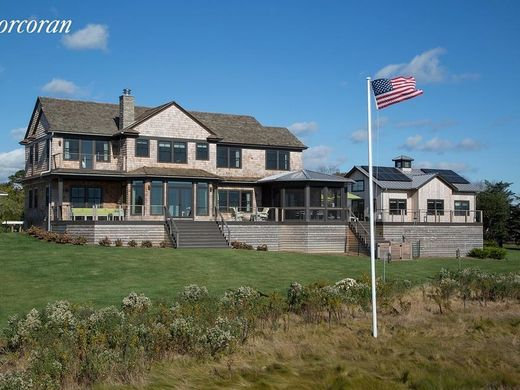 Appartamento a East Quogue, Suffolk County