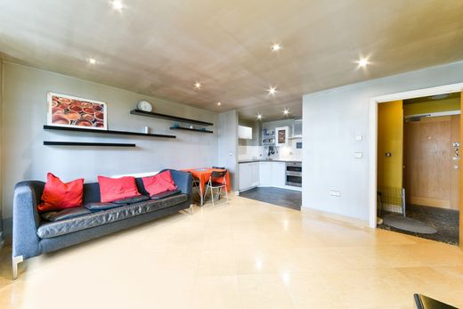 Apartamento - Londres, Greater London