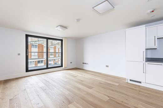 Piso / Apartamento en Londres, Greater London
