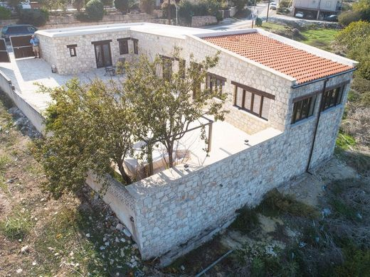 Polis, Paphos Districtの高級住宅