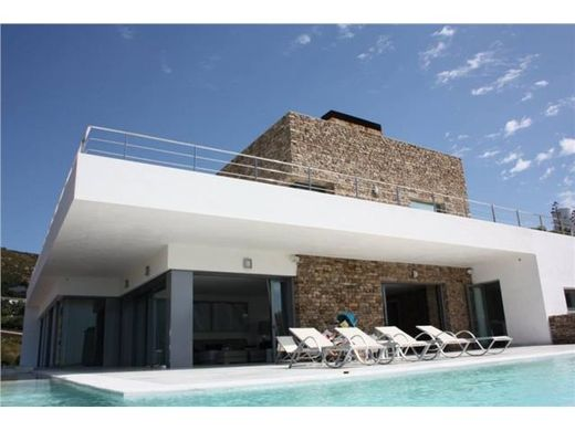 Detached House in Barbate, Cadiz