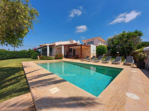 Villa in Ciutadella, Province of Balearic Islands