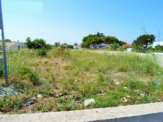 Land in Ciutadella, Province of Balearic Islands