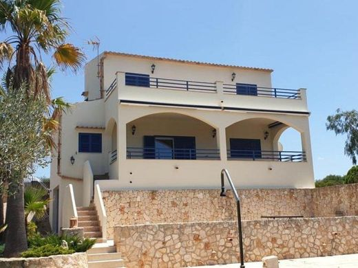 Detached House in Llucmajor, Province of Balearic Islands