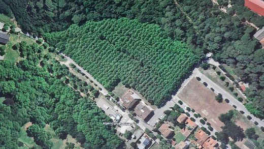 Land in Gualba de Dalt, Province of Barcelona
