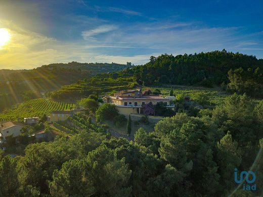 Luxury home in Fornos, Castelo de Paiva